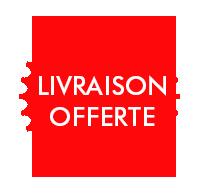 V-LOPLAK® LIVRAISON GRATUITE
